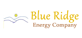 Blue Ridge Energy Company
